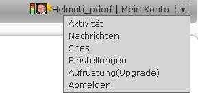 mein_konto_overview.jpg
