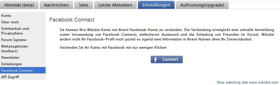mein_konto_settings-facebook.jpg