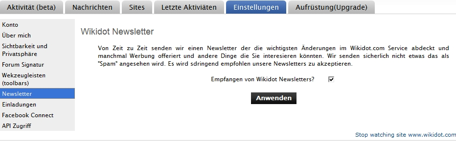 mein_konto_settings-newsletter.jpg