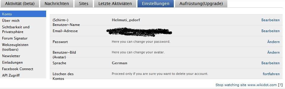 mein_konto_settings-public.jpg