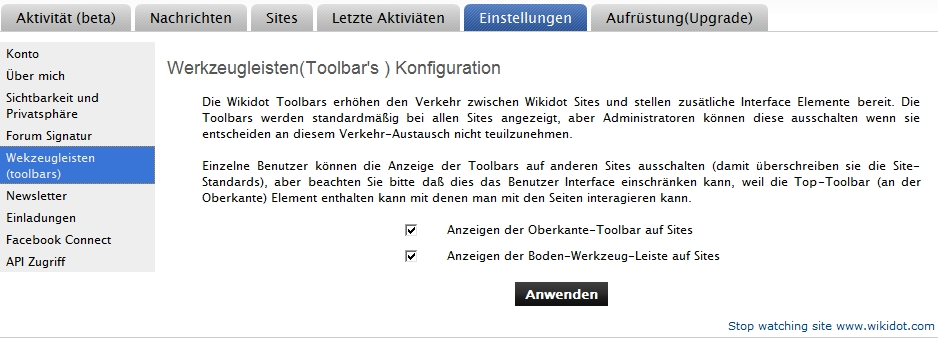 mein_konto_settings-toolbars.jpg