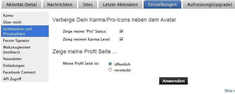 mein_konto_settings-visibility.jpg