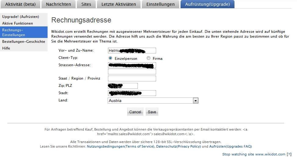 mein_konto_upgrade-billing-adress-public.jpg