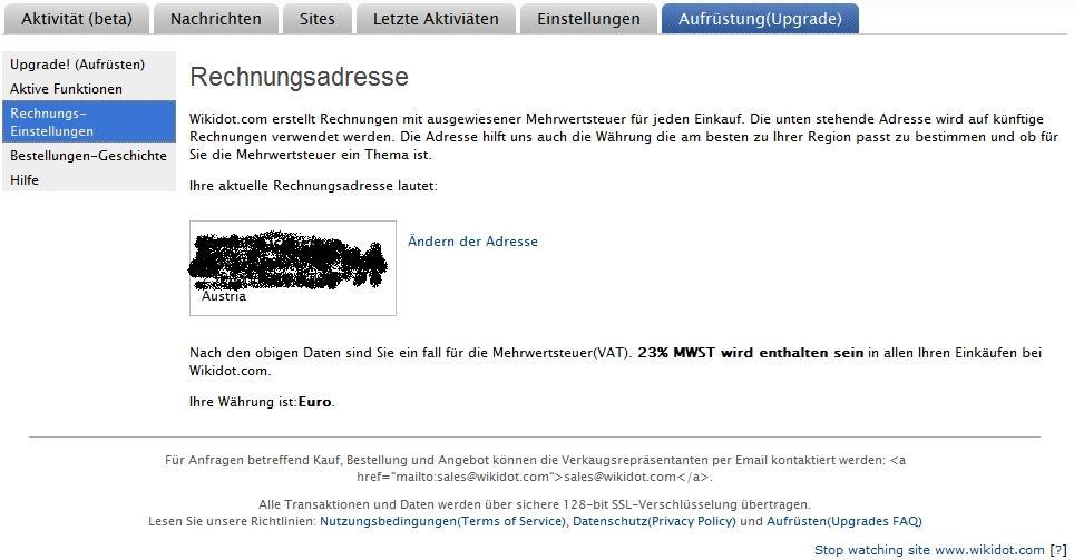 mein_konto_upgrade-billing-public.jpg