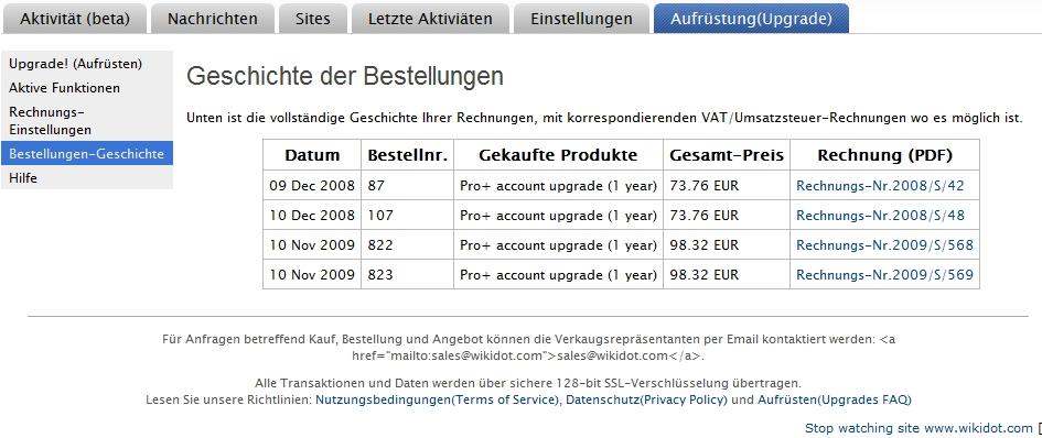mein_konto_upgrade-order.jpg