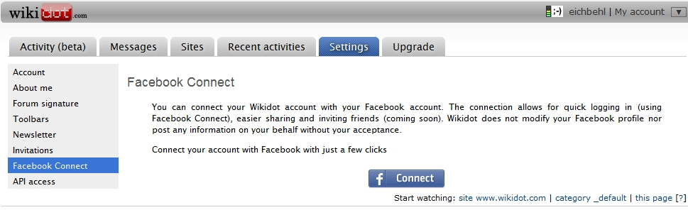 my_account_settings-facebook.jpg