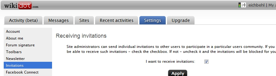 my_account_settings-invitations.jpg