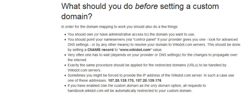 adminmanage_v2_General-settings-custom-domain-2.jpg