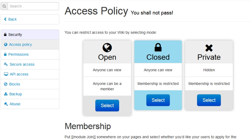 adminmanage_v2_Security-Access-policy-1.jpg