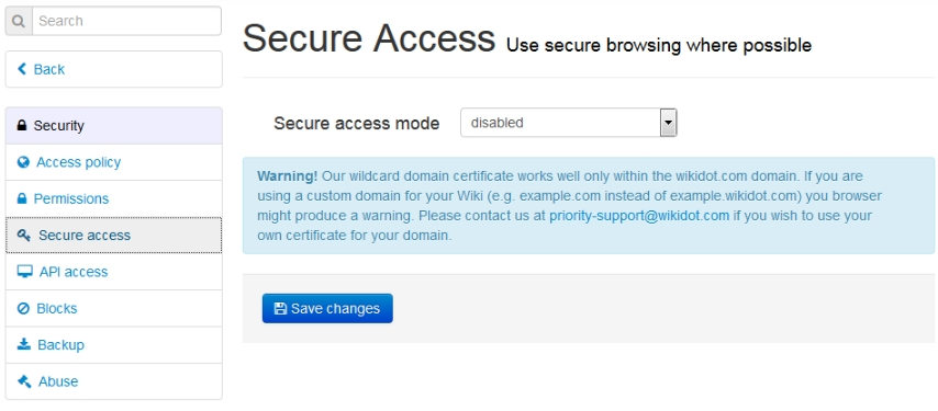 adminmanage_v2_Security-secure-access.jpg