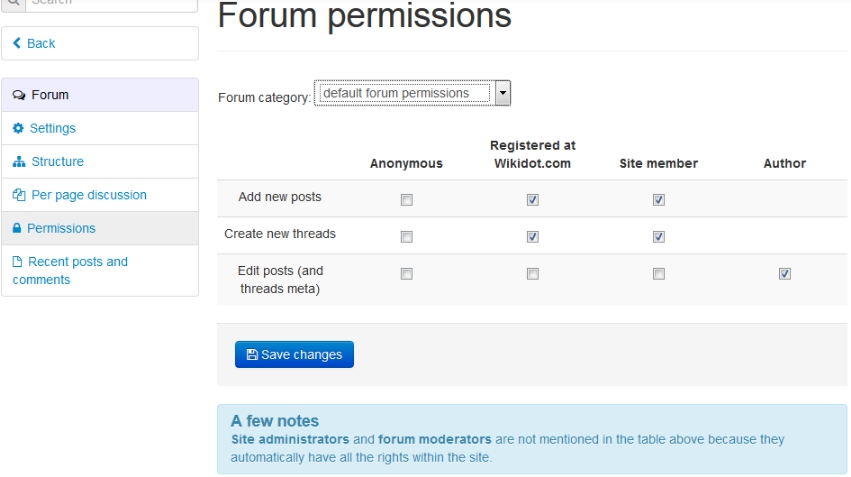 adminmanage_v2_forum-permissions-1.jpg