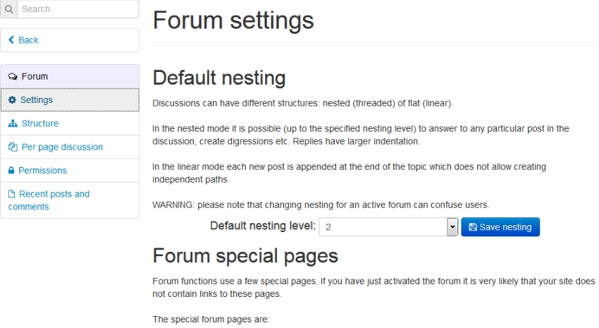 adminmanage_v2_forum-settings-1.jpg