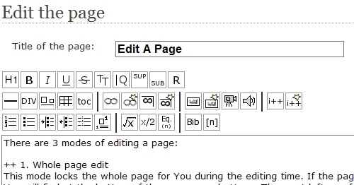 wikidot_Edit_the_page_01a.jpg