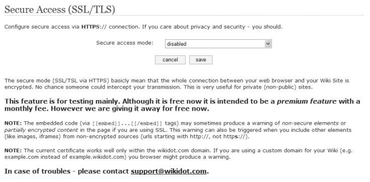 secure-access.jpg
