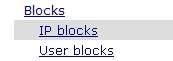blocks_ip.jpg