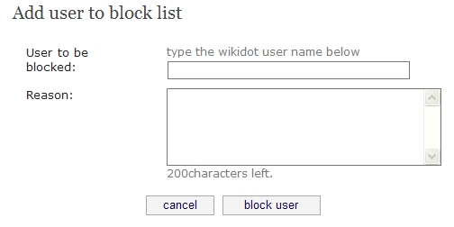 blocks_users_02.jpg