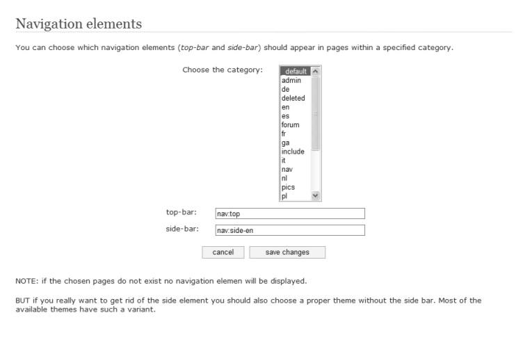 navigation-elements.jpg