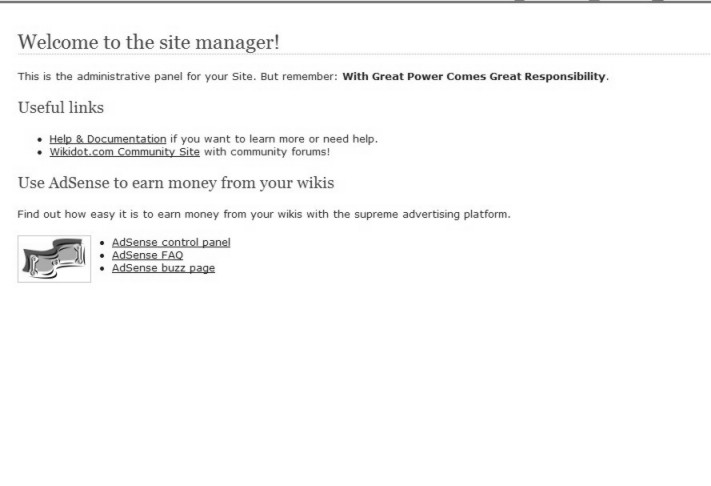 welcome-site-manager2.jpg