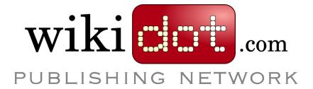 logo20_500.png